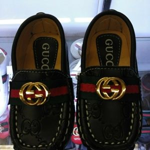 Other - Infant Gucci